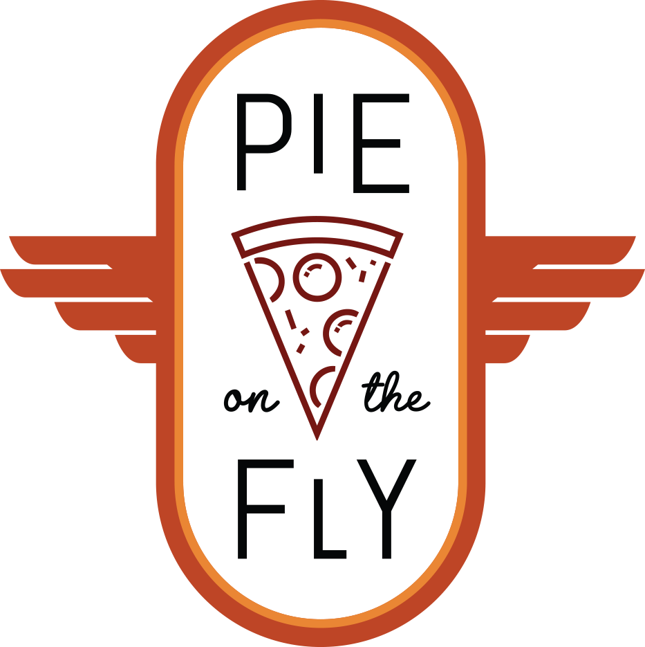 Pie on the Fly